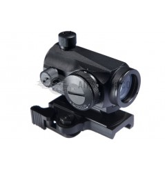 Dot-sight Type T1 Medium Mount