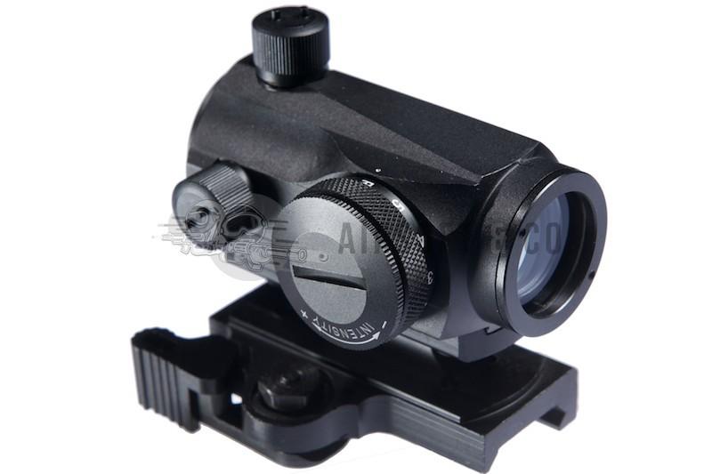 Dot-sight Type T1 Medium Mount