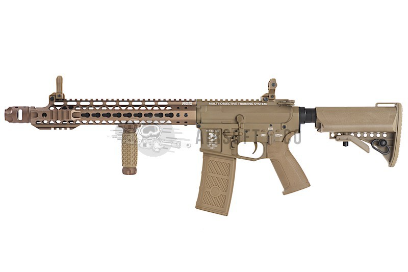 Auto Electric Gun - 086 - DE