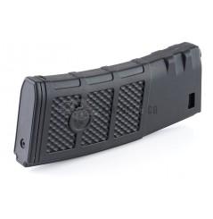 Chargeur Mid-cap M4 AEG Series