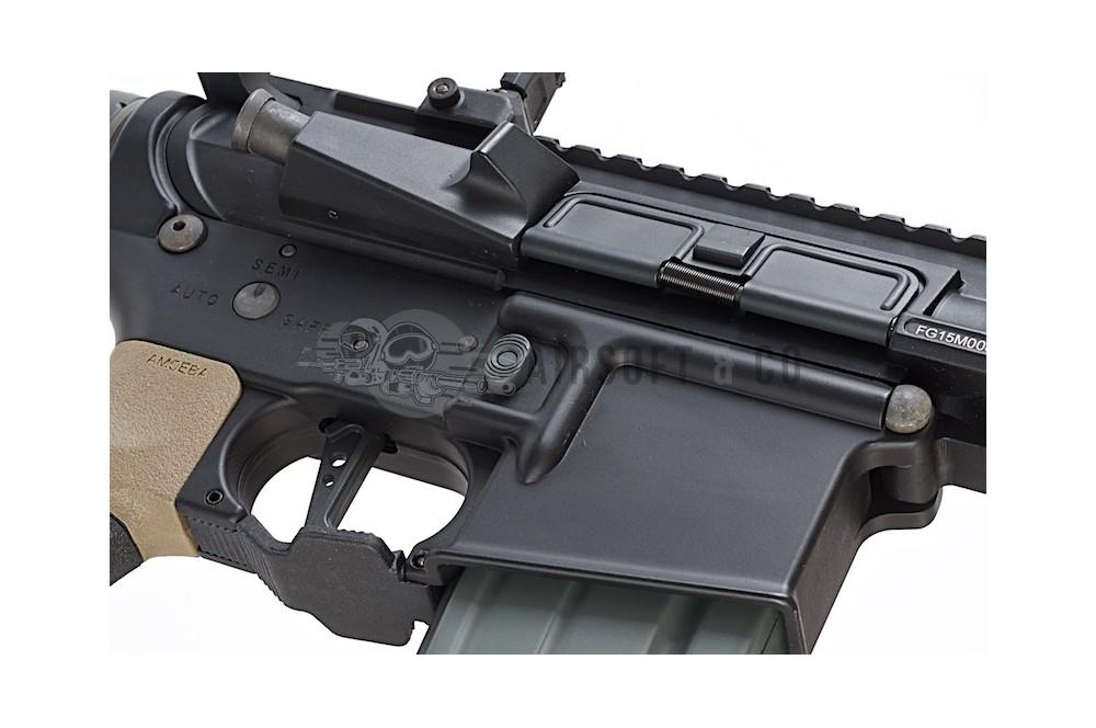 Octarms X M4 - KM12