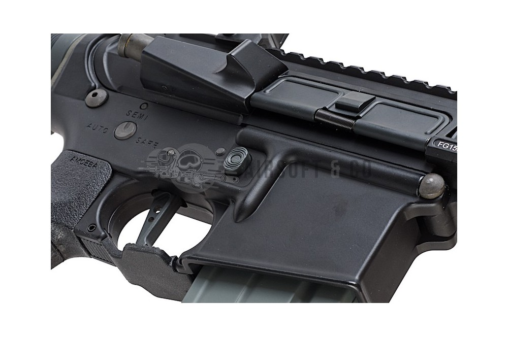 Octarms X M4 - KM13
