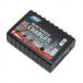 Chargeur de batteries multi-balance LiPo / LiFe / NiMh / NiCd