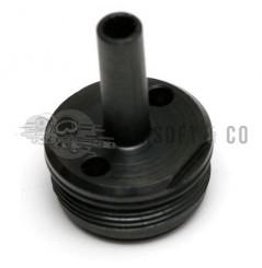 Tête de cylindre pour MB-01 et MB-01 / 08