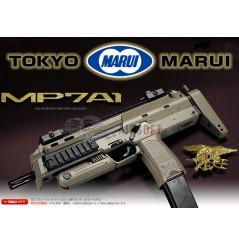 MP7A1 GBB