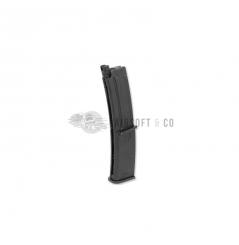 Chargeur pour MP7A1 GBB