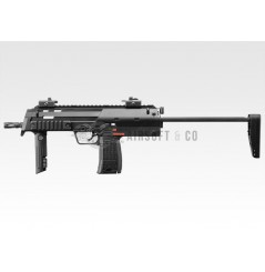 MP7A1 AEP Full Set