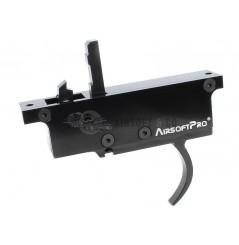 Trigger CNC pour M24 Snow Wolf