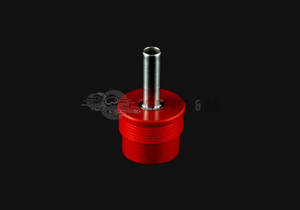 Tête de cylindre VSR