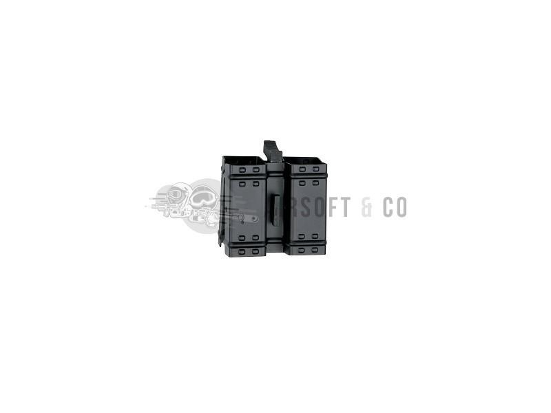 Coupleur de chargeurs MP5 Series