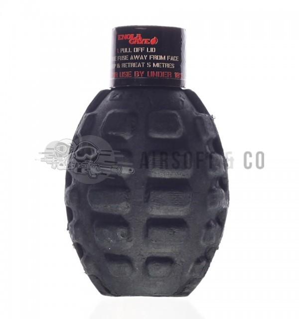 Frag Grenade BB