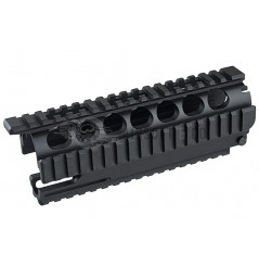 SA VZ58 Tactical Handguard