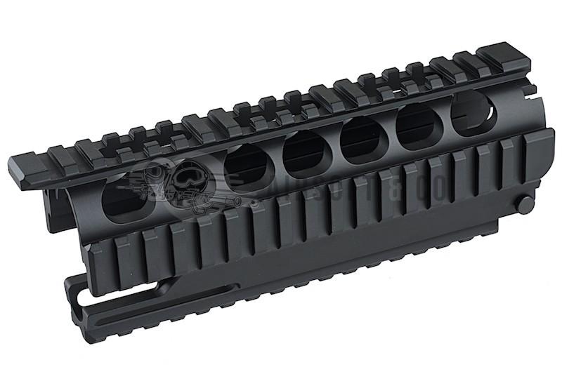 SA VZ58 Tactical Handguard
