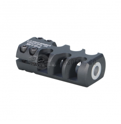 SL8 / SL9 Flash Hider