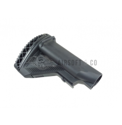 Crosse Type HK416 pour M4 AEG
