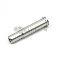 Nozzle SCAR H Series