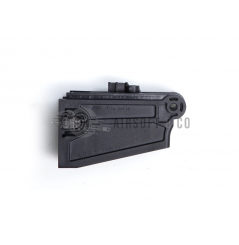 Magwell pour CZ BREN 805