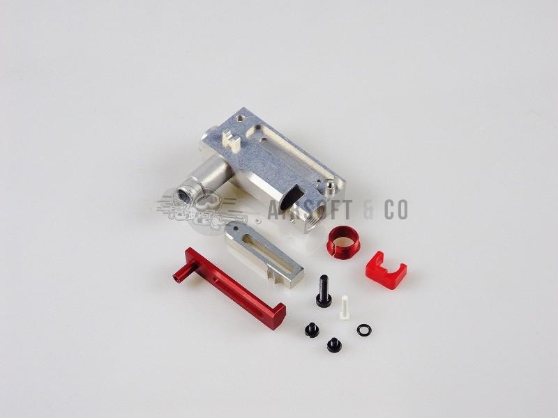 Bloc Hop-up CNC pour AK