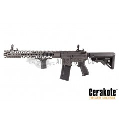 LA M4 Carbine Lone Star Edition