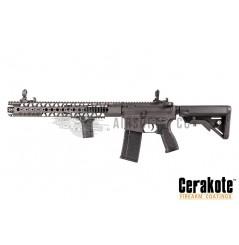 LA M4 Carbine Lone Star Edition