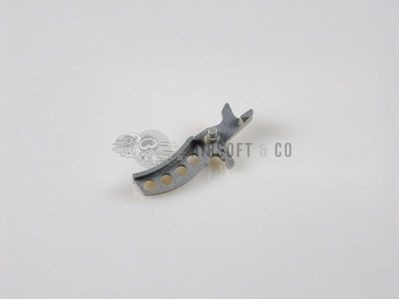 CNC Speed Trigger M4 - D
