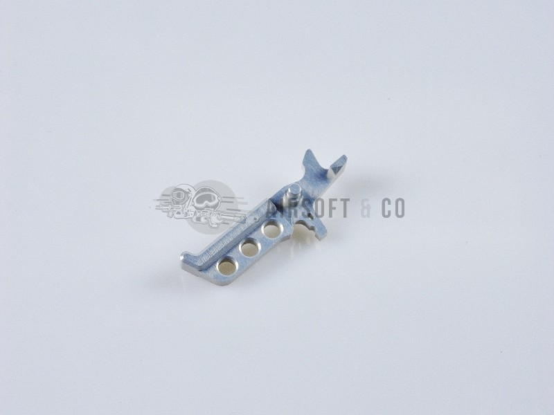 CNC Speed Trigger M4 - H