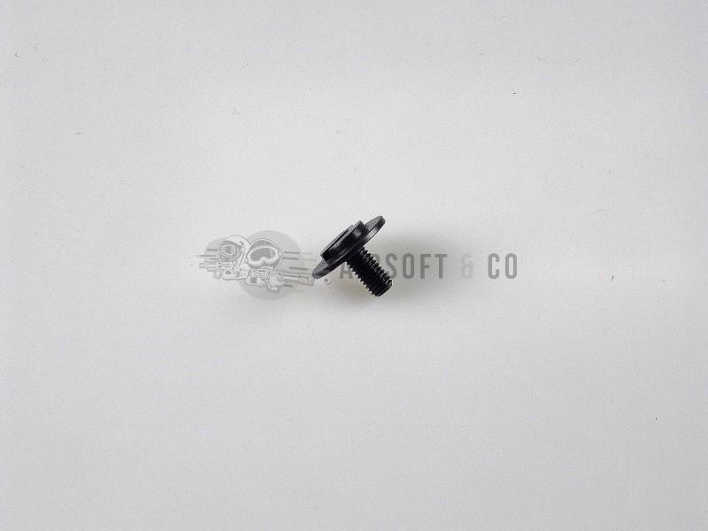 Vis de centrage guide-ressort gearbox QSC