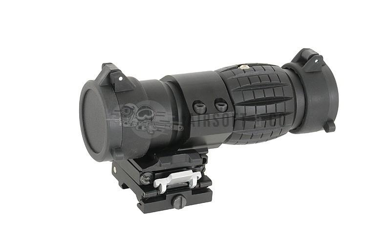 Magnifier Type FTS (x3)