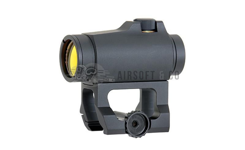 Micro Sight QD Mount