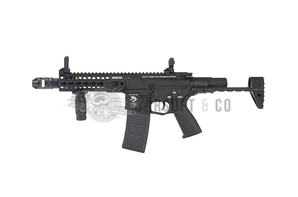 Auto Electric Gun - 083