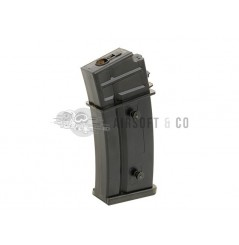 Chargeur Mid-cap G36 AEG Series
