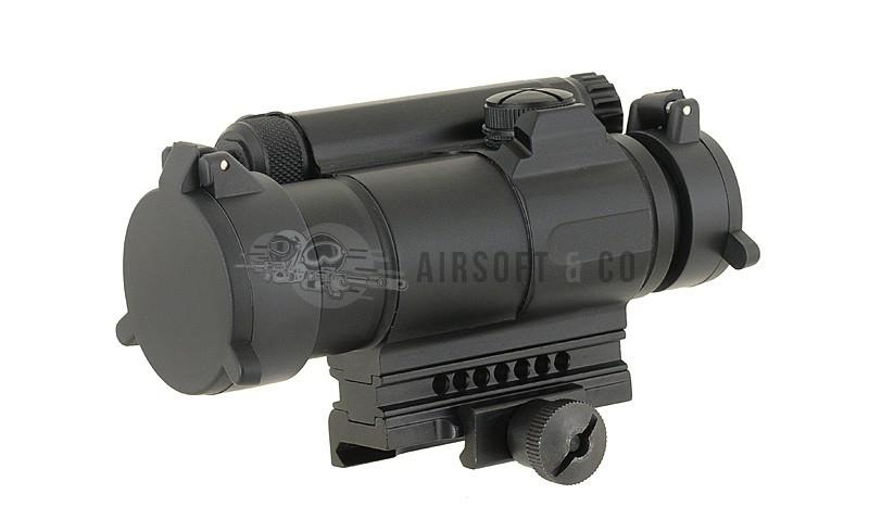 Dot-sight Type M4