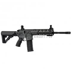 LK595 RS Carbine