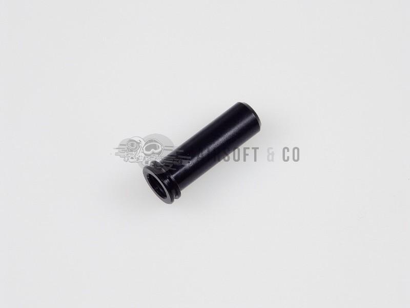 Nozzle aluminium CNC - G36C (24.3 mm)