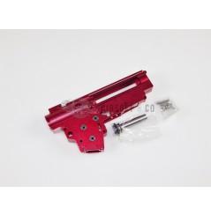 Gearbox V3 CNC QD