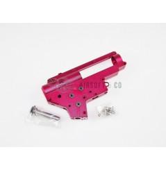 Gearbox V2 CNC QD