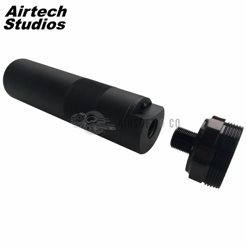 Tracer Adapter Unit Type A
