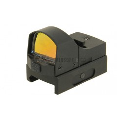 Micro Dot-sight Type Docter
