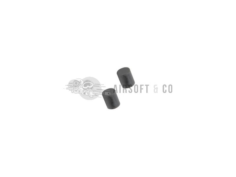 Hop-up Nut (2 pièces)