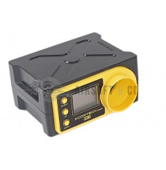Chronographe X3200 MK3