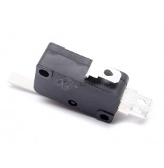 Microswitch pour M249 Series