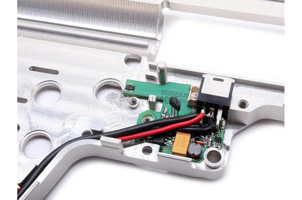 PSJ-M2 Gen.4 pour gearbox V2