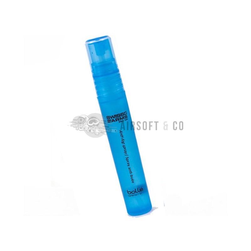 Spray anti-buée 8 ml