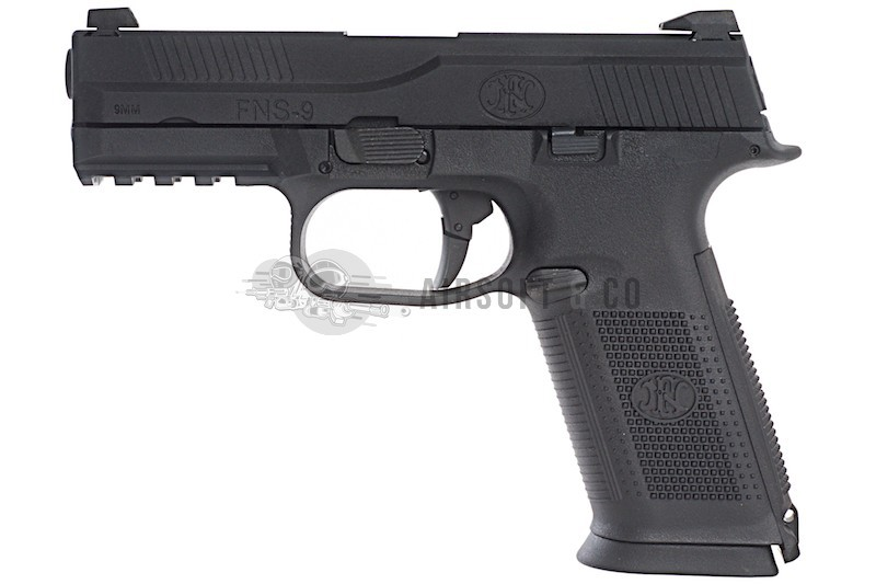 FN FNS-9 GBB