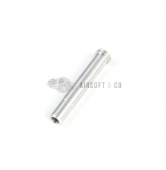 Nozzle ARES VZ58