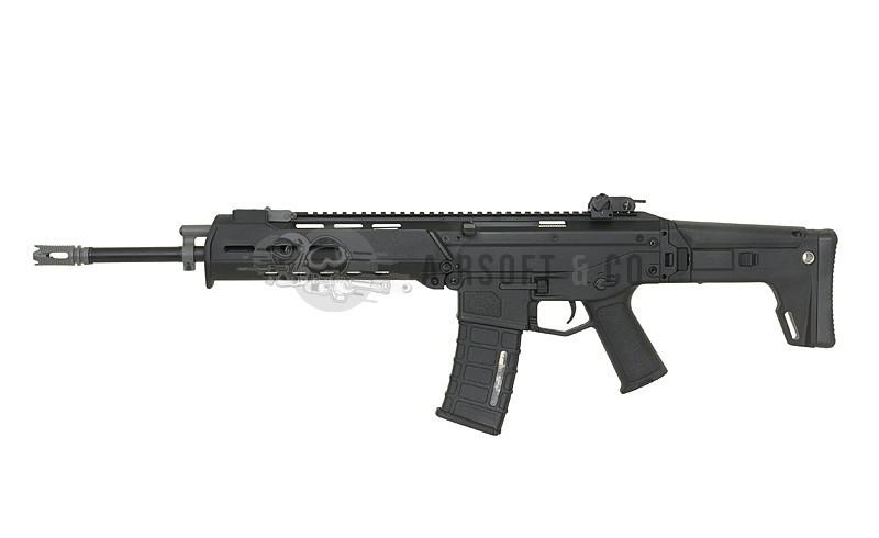 ACW Rifle AEG