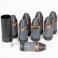 Starter Kit - grenades Velum