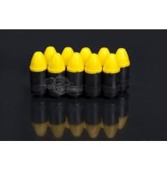 Grenades Reaper