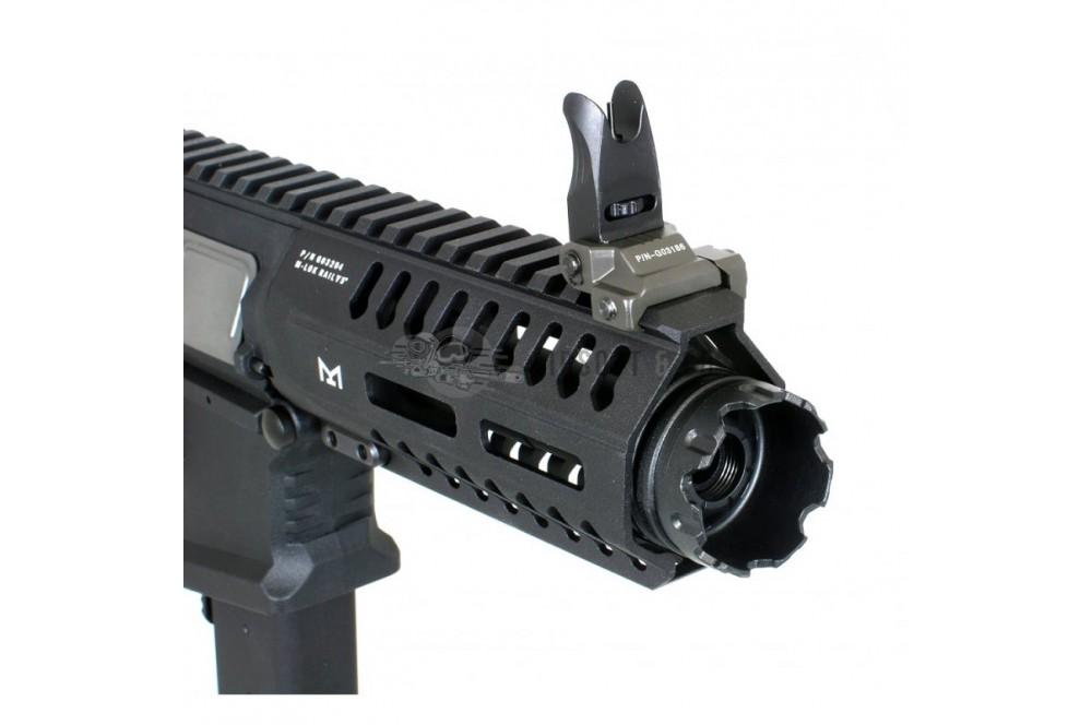 G&G CM16 ARP9