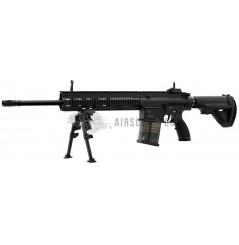 HK417D Sniper V2